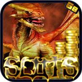 Dragon Slot Hot Jackpot 1.0.2