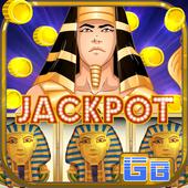 Casino Slots Pharaoh Way 1.0