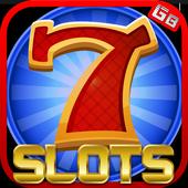 Vegas Casino Slots - Get Rich 1.0