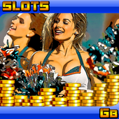 Slot Machine Sports Free 1.2