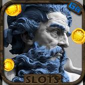 Zeus Slots Vegas Jackpot 1.2