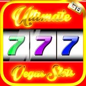 Gold Crown Slots Vegas Casino 1.1