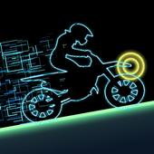 com.gamebreadstudio.citynightneonrider 1