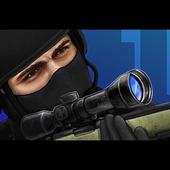 Commando Adventure Shooter 1.3