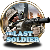 The Last Soldier 3D 2.1