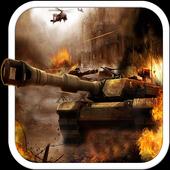 Clash of Tanks 1.0