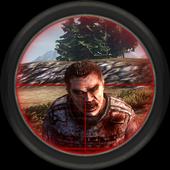 Zombie Sniper Mission 2 1.2