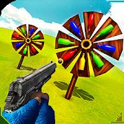 Best Bottle Shooter 3D Expert 1.0