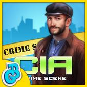 CIA Agent: Crime Investigation 2.0.1