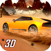 Dirt Car Rally - Offroad Drive 1.2