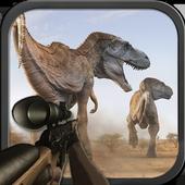 Hunting Jungle Dinosaur 3D 1.2