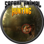 Safari Animal Hunting 1.1