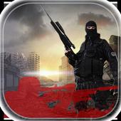 Sharp Sniper Shooter 1.2