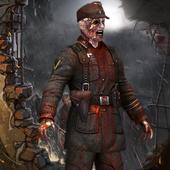 Zombies Last Battle - 3D Crush 1.0
