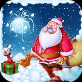 Christmas Santa 1.0