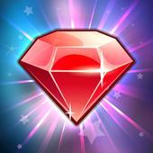 Jewel Crush: Match King 1.0