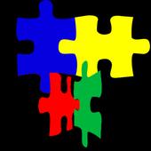 Invert Puzzle 2 Free 1.1