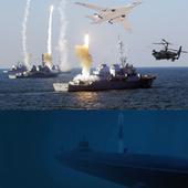 Sea Arms