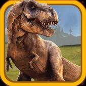 Jurassic Dino Attack - City Destroyer 1.5