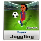 Super Soccer Juggling 1.5