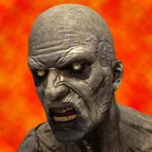 Zombie SlayergamecrafterzAction