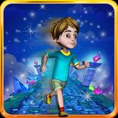 Shiva Adventure - Kid Fun Run 0.0.0.3