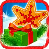 Christmas Blitz Match 3 Free 1.1