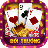Game Danh Bai Doi Thuong - Doi The XGame 2.1.0