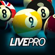 com.gamedesire.poollivepro 2.7.1