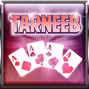 Tarneeb 1.8