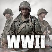 World War Heroes: WW2 FPS 1.8.3