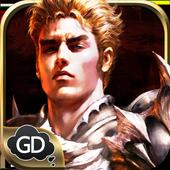 Ares เทพีเทพพิทักษ์ 1.9.4