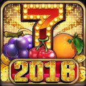 皇家水果盤 2016 1.0.29