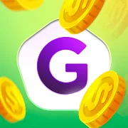 GAMEE - Play games with your friends 1.20.2