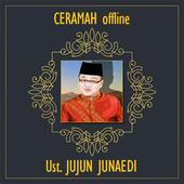 Ceramah Jujun Junaedi Offline 1.0