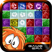 BlockDropper: Block Dash Game 1.0