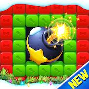 Cube Blast Pop - Toy Matching Puzzle 3.7.5027