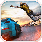 Zombie High Roadkill Racing 1.1