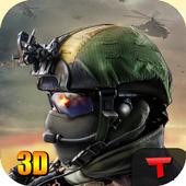 Terrorist Terminator 1.0.6