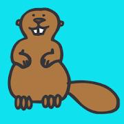 Beaver Falls 1.0.0.0