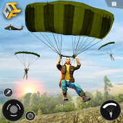 com.gamefeast.battle.unknown.players.survival.shooting.game icon