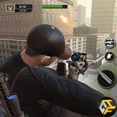 City Sniper Survival Hero FPS 1.7