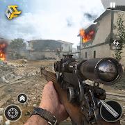 Counter Shooter War Survival 1.0.6