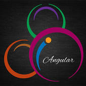 Angular 6.0