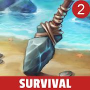 com.gamefirst.Jurassic.Survival.Island.ARK2 1.4.9