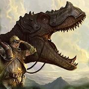 Jurassic Survival Island: Dinosaurs & Craft 3.3.0.8