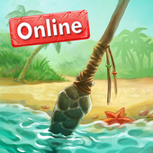 Survival Island Online MMO 1.0.5