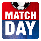 Matchday – Football Manager 1.15.0
