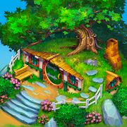 Farmdale - farm village simulator 4.7.8