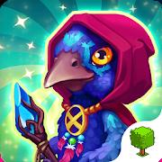 Pet Heroes: Puzzle Adventure 1.1.8